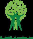 صندوق حماية البيئة