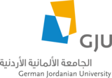 The German-Jordanian University (GJU)